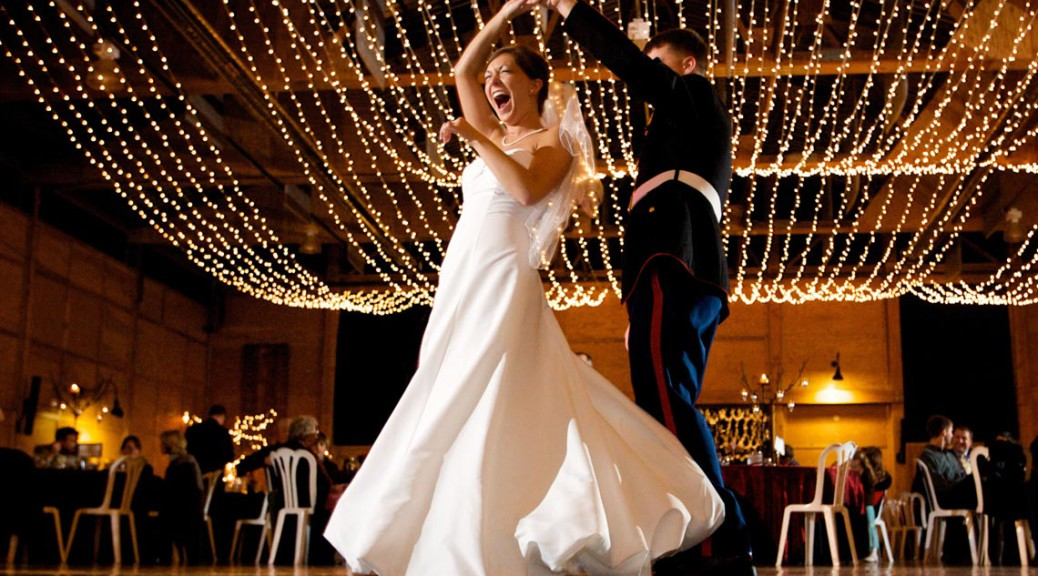 Wedding_Dance